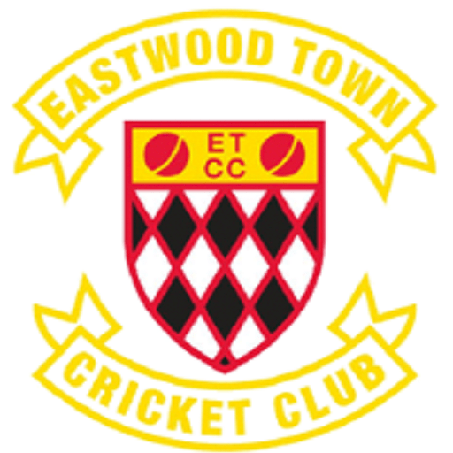 Eastwood Town Cricket Club