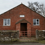 Oulton Village Hall