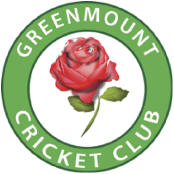 Greenmount Cricket Club