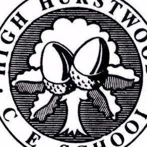 High Hurstwood CEP School