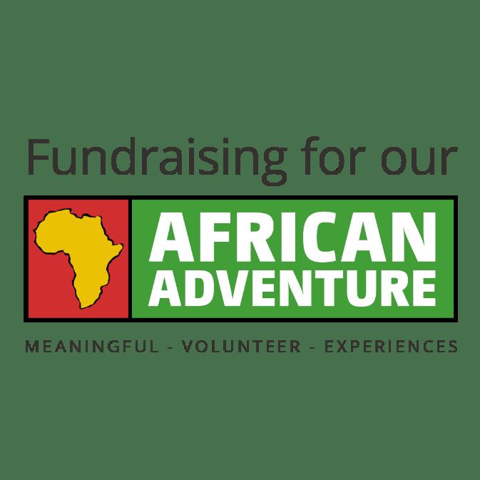 African Adventures Ghana 2018 - Emma Jones