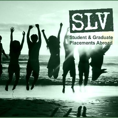 SLV Global Sri Lanka 2018 - Shanaz Khanam