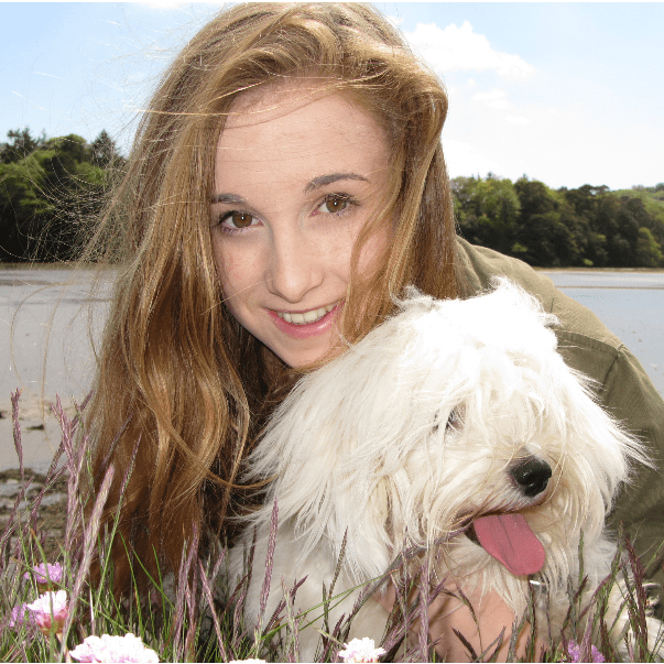 Funds4Uni - Lily O'Brien - 2017