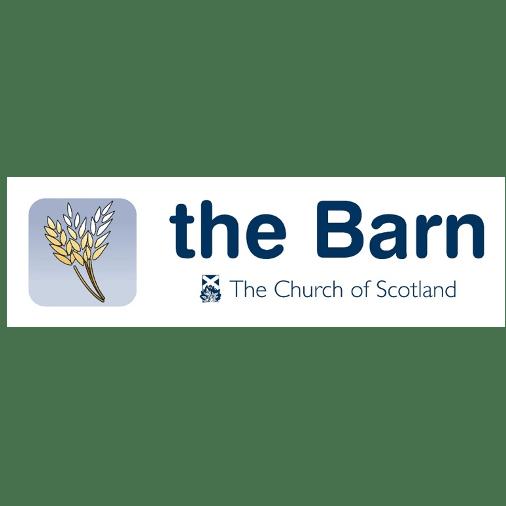 The Barn Church Culloden