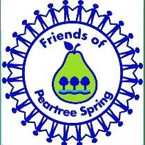 Friends Of Peartree