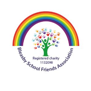 Bleasby School Friends Association