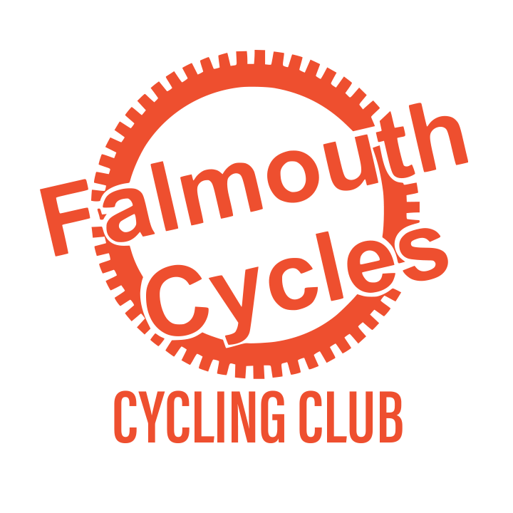 Falmouth Cycles Cycling Club