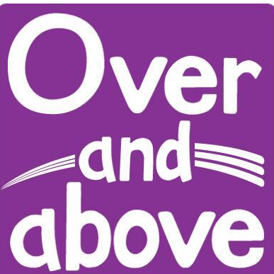 Over and Above