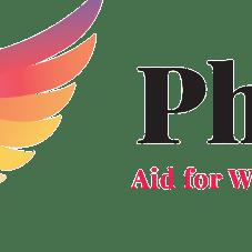 Phoenix WoMen's Aid