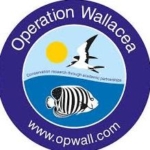 Operation Wallsea Honduras 2018 - Fabian Thomas