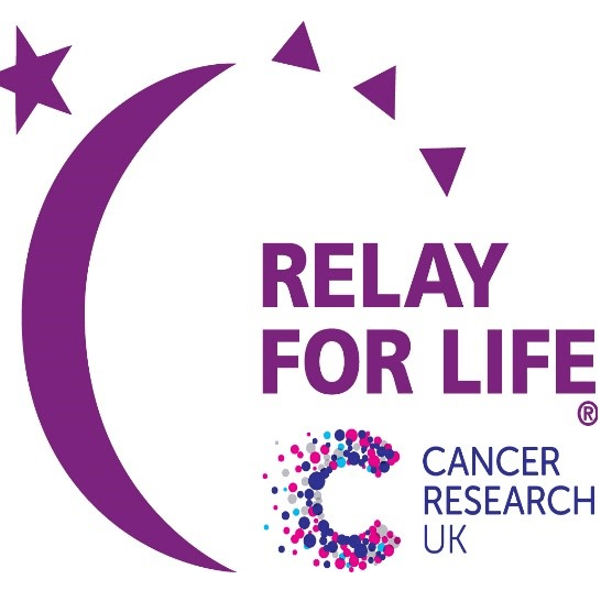 Relay For Life Cirencester