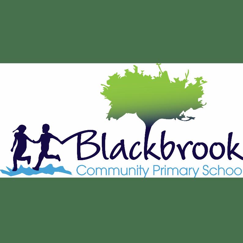 Friends of Blackbrook Primary School