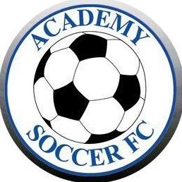 Academy Soccer YFC