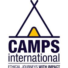 Camps International Ecuador 2020 - Mackenzie Smith