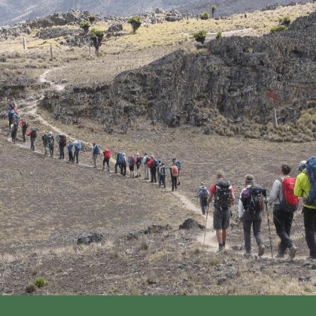 STC Expeditions Peru 2021 - Beth Rayner