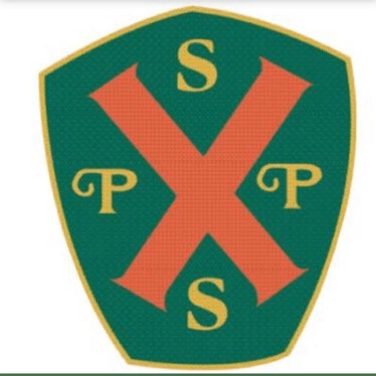 St. Patrick's PTA Coatbridge