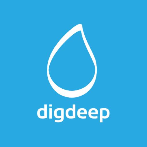 Dig Deep Kenya 2018 - Elliott Barnes