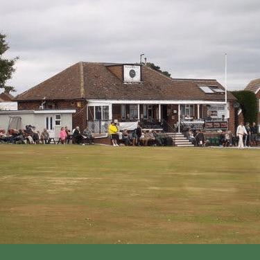 Skelmanthorpe Cricket Club