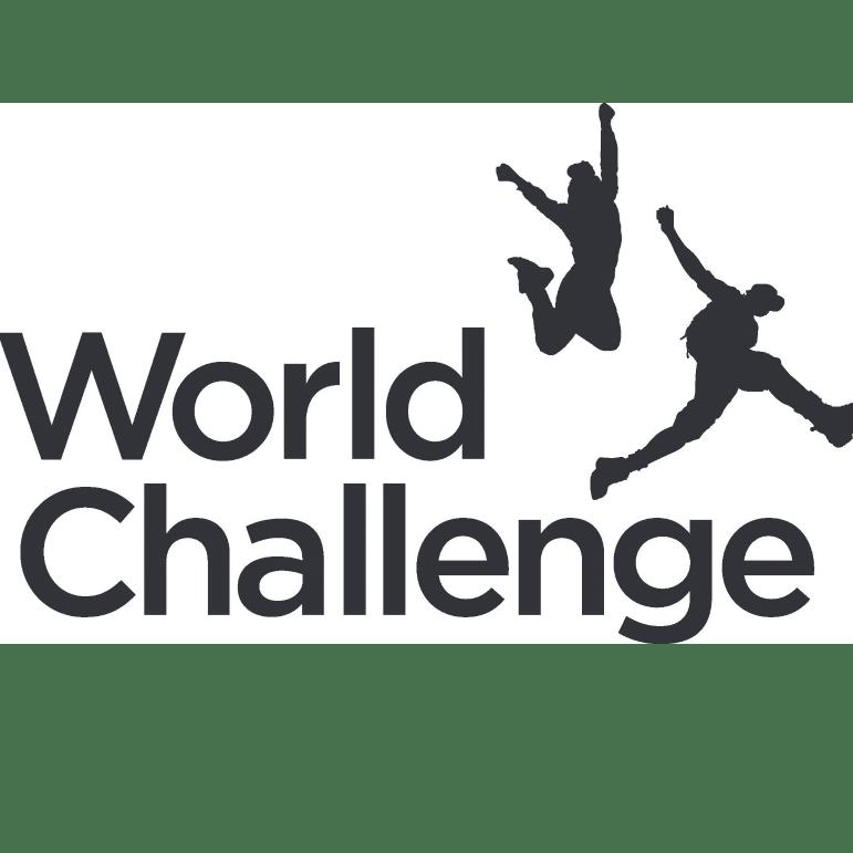World Challenge Borneo 2021 - Zoe McCandlish