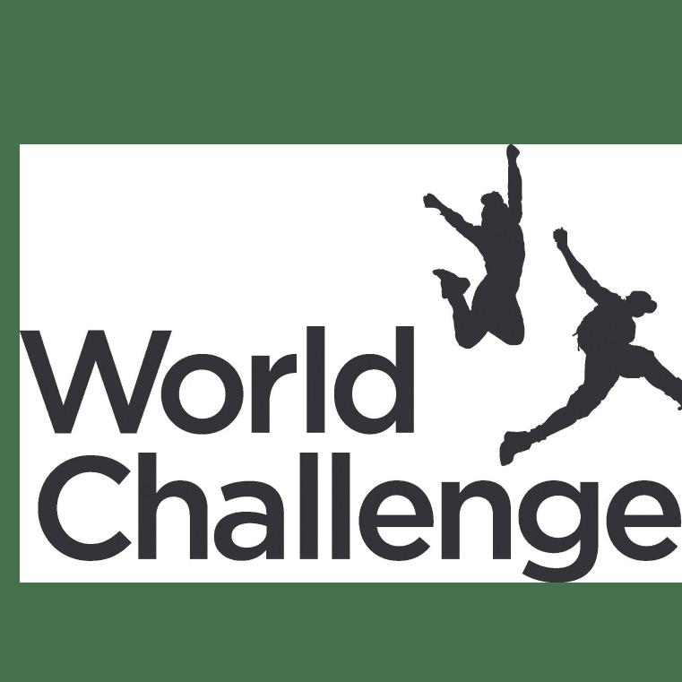 world challenge Vietnam Thailand 2021 - Kimberley Bremner
