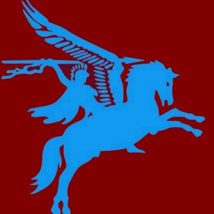 The Parachute Regimental Association - Colchester