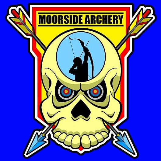 Moorside Archery Club
