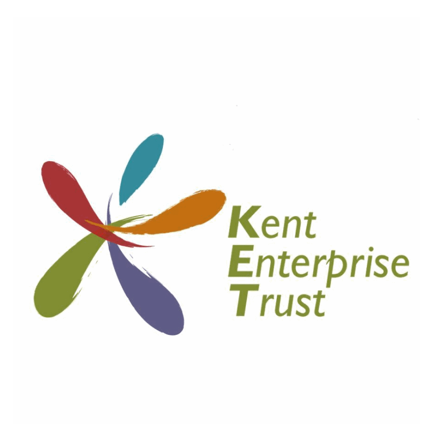 Kent Enterprise Trust