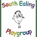 South Ealing Playgroup