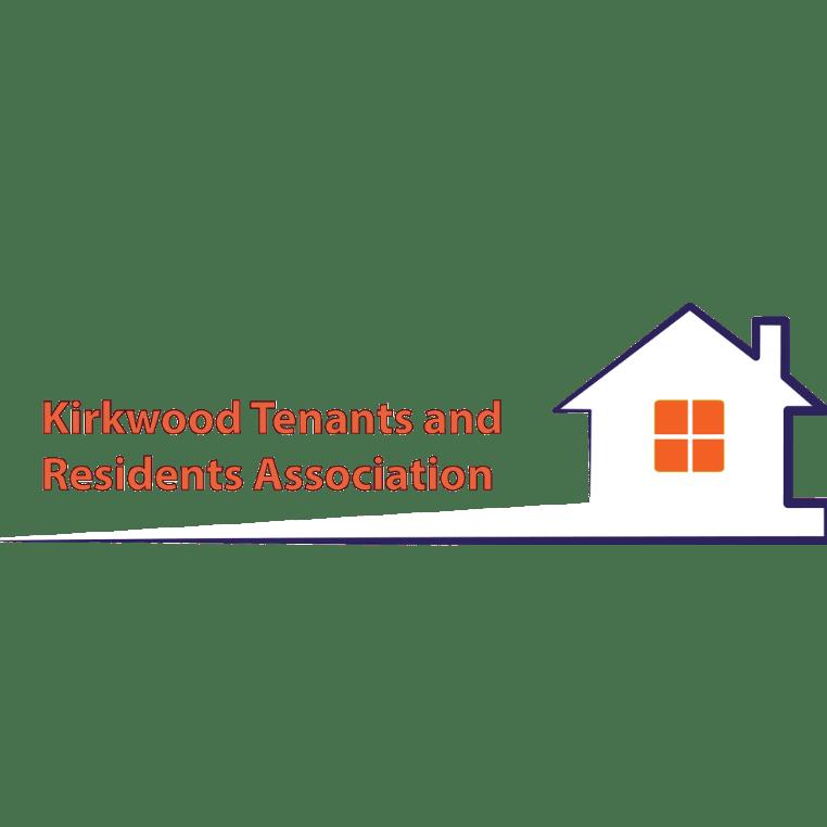 Kirkwood Tenants and Residents Association