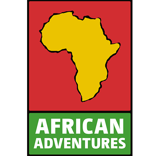 African Adventures Kenya 2018 - Finn Horsnell