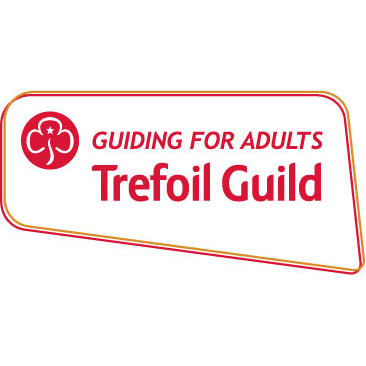 Gippeswic Trefoil Guild