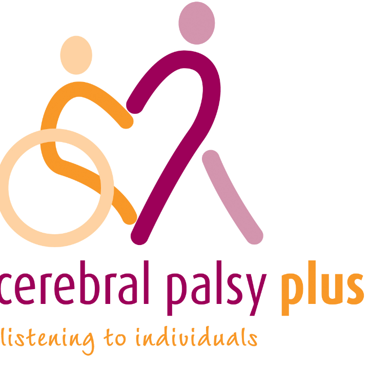 Cerebral Palsy Plus