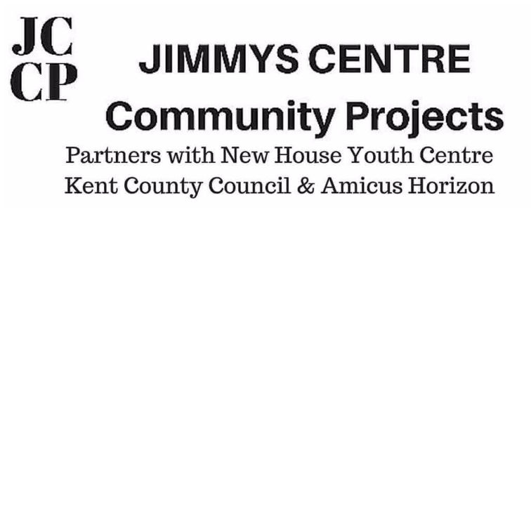Jimmys Centre Community Projects