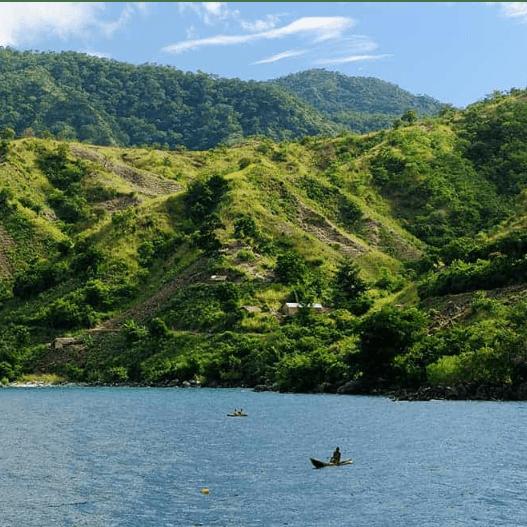 Operation Wallacea Malawi 2019 - Imogen Glover