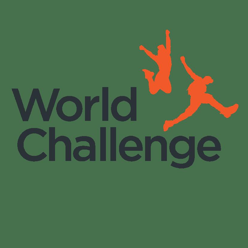 World Challenge Cambodia 2018 -  Lape Tolu-Ogunpolu