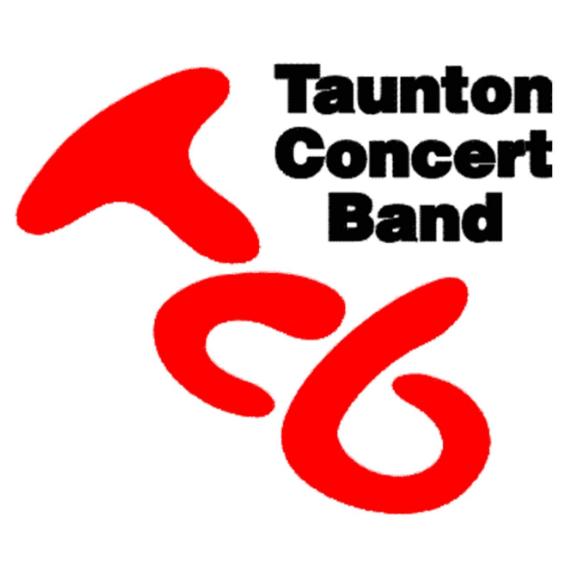 Taunton Concert Band