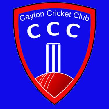 Cayton Cricket Club Scarborough