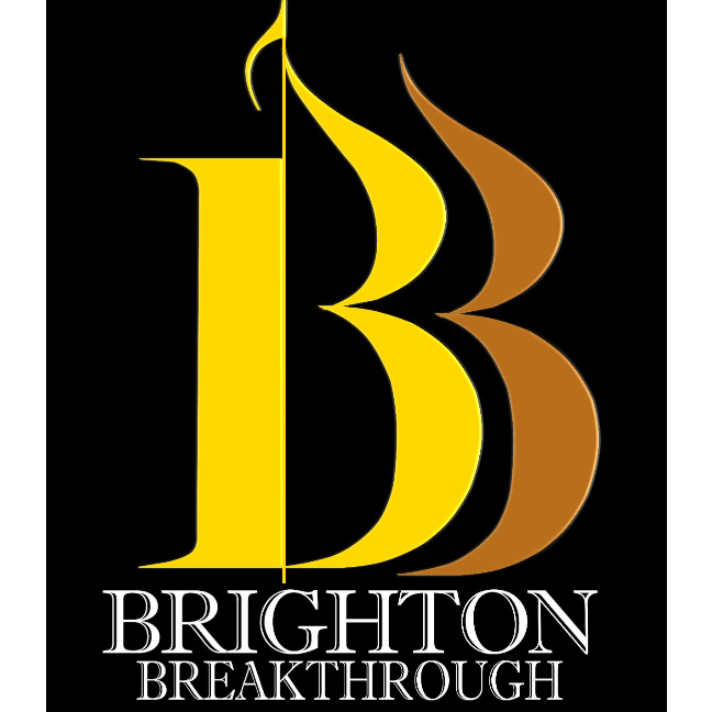 Brighton Breakthrough Band