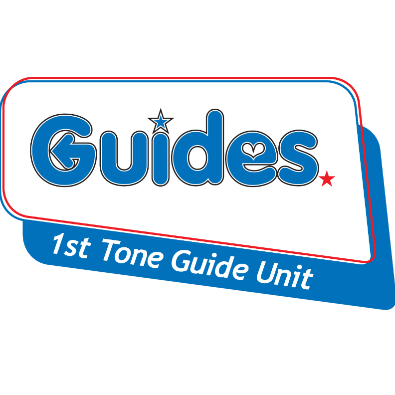 1st Tone Guide Unit