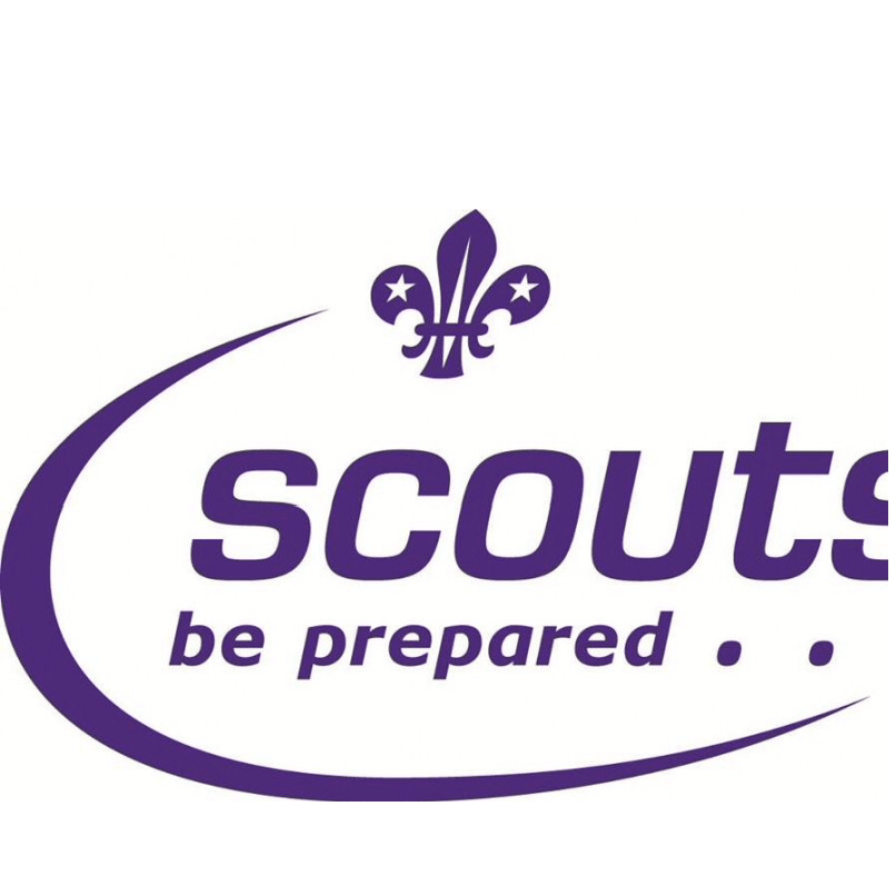 1st Bridge Of Weir Scout Group