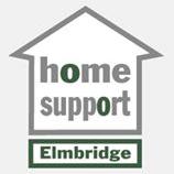 Home Support - Elmbridge