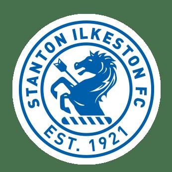 Stanton Ilkeston FC