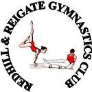 Redhill and Reigate Gymnastics Club