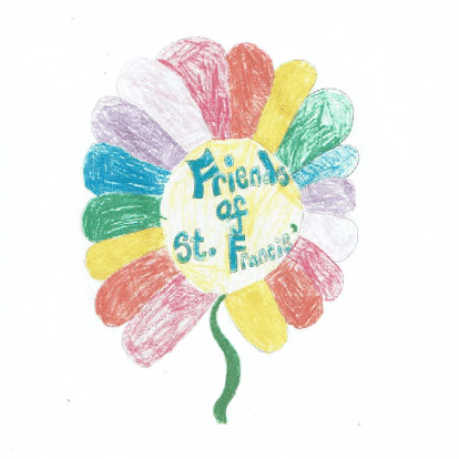 Friends Of St. Francis' Primary School - Drumaroad