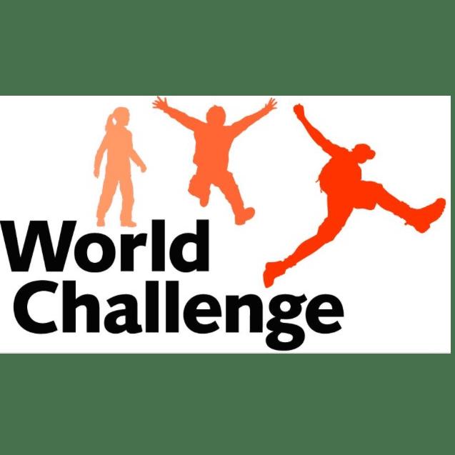 World Challenge Cambodia 2019 - Jade Wilson