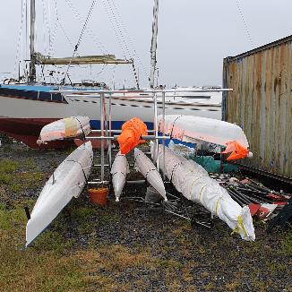 Aberystwyth University Boat Club