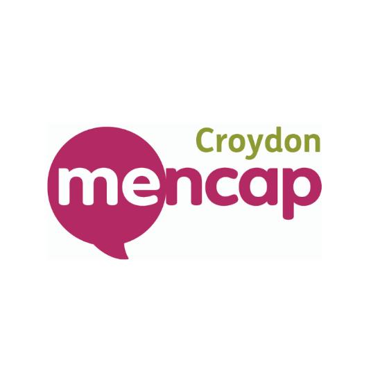 Croydon Mencap