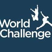 World Challenge Morocco 2022 - Jessica Cowen