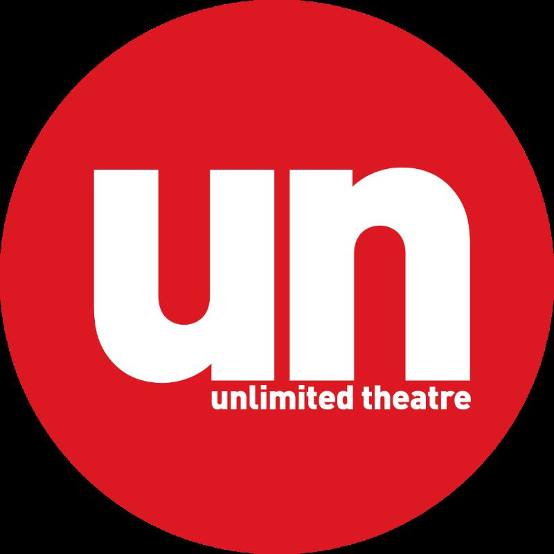 Unlimited Theatre