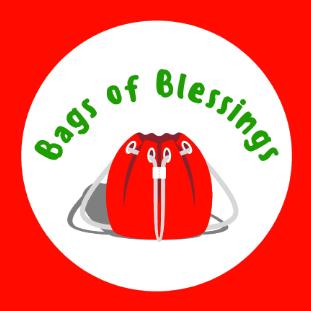 Bags of Blessings